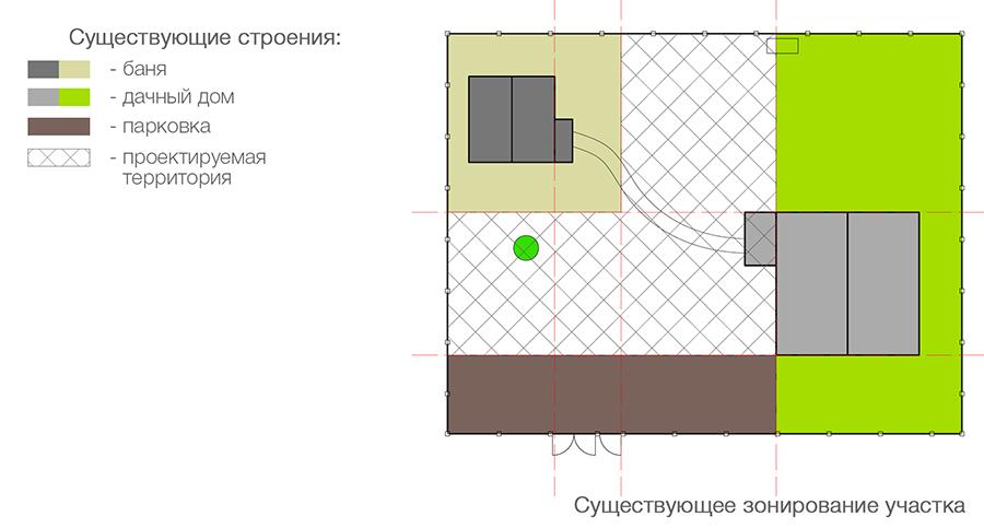 проект летней кухни_04