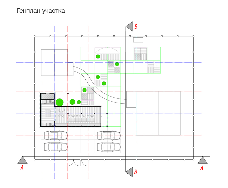 проект летней кухни_09