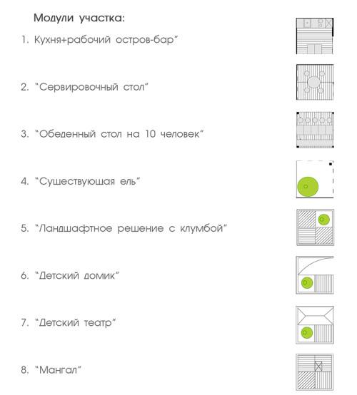 проект летней кухни_07