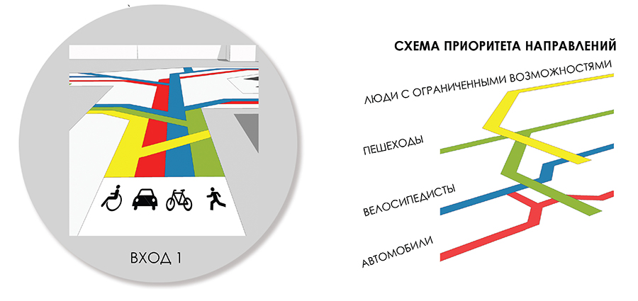 конкурсный дизайн проект_04