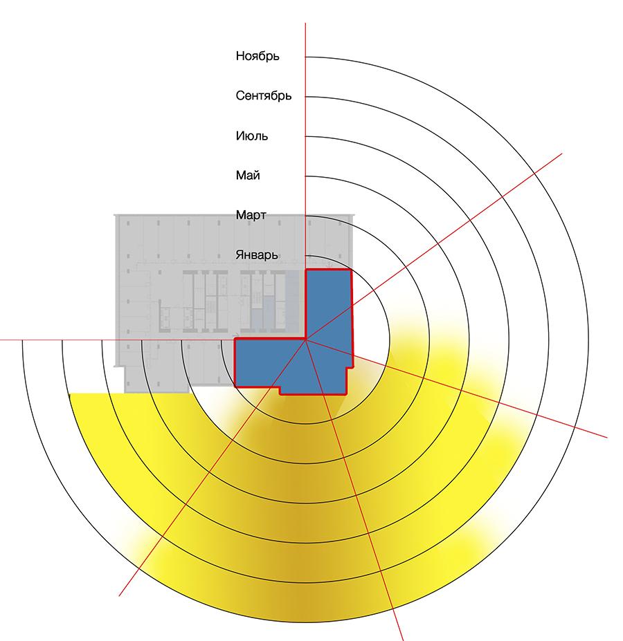 проект офиса компании_11