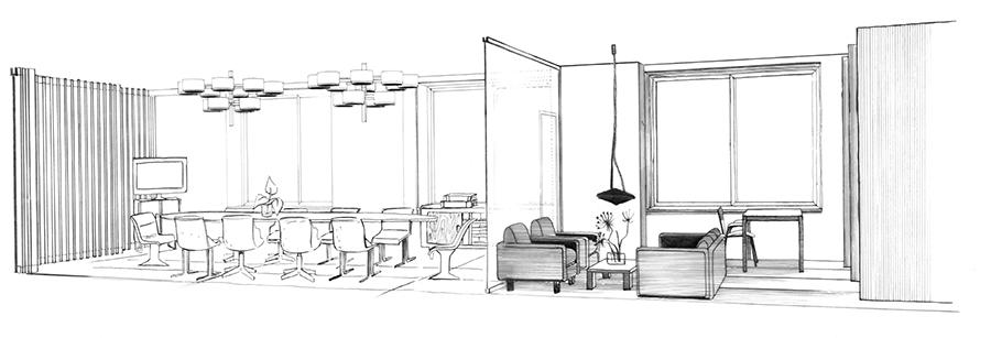 проект офиса_013