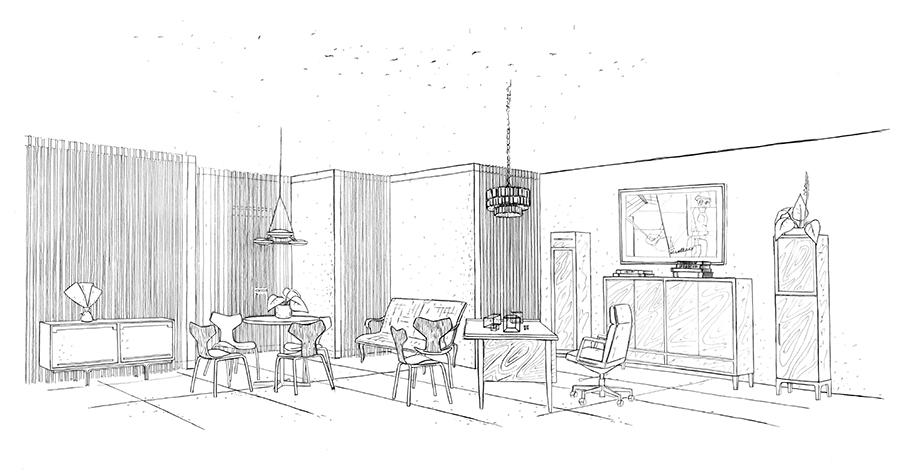 проект офиса_015