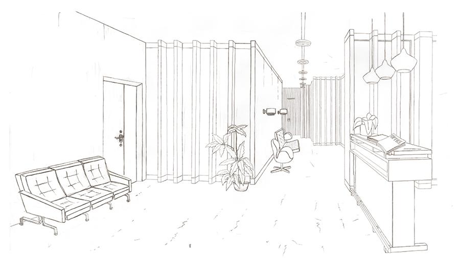 проект офиса_016