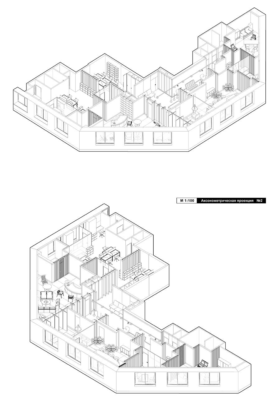 проект офиса_017