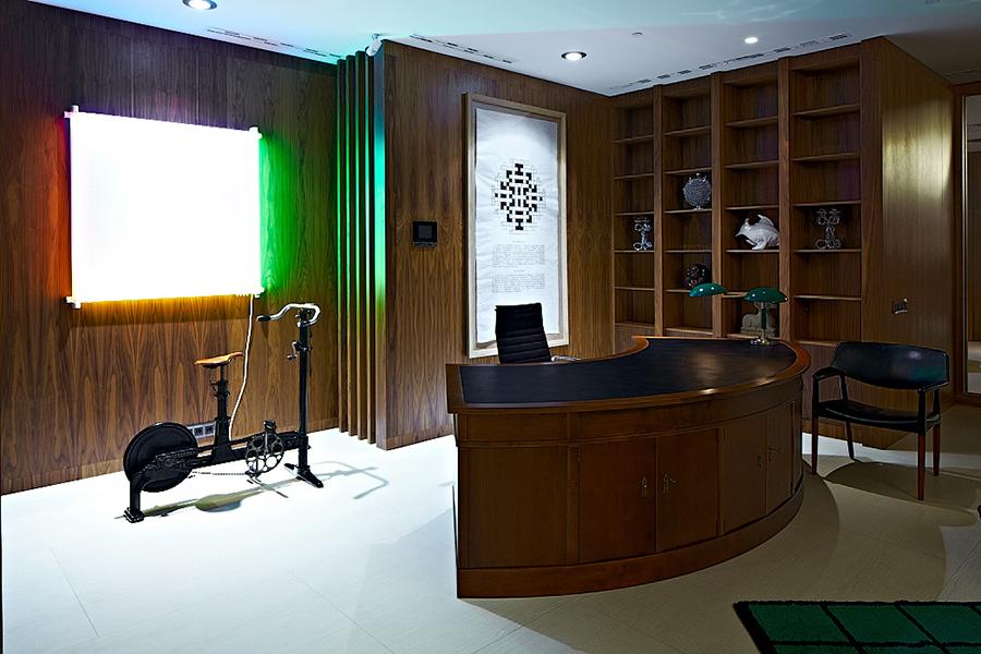 проект офиса_08