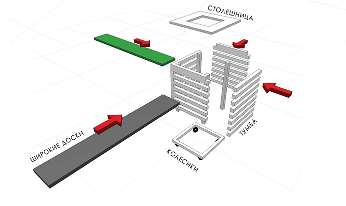 конкурсный дизайн проект_14