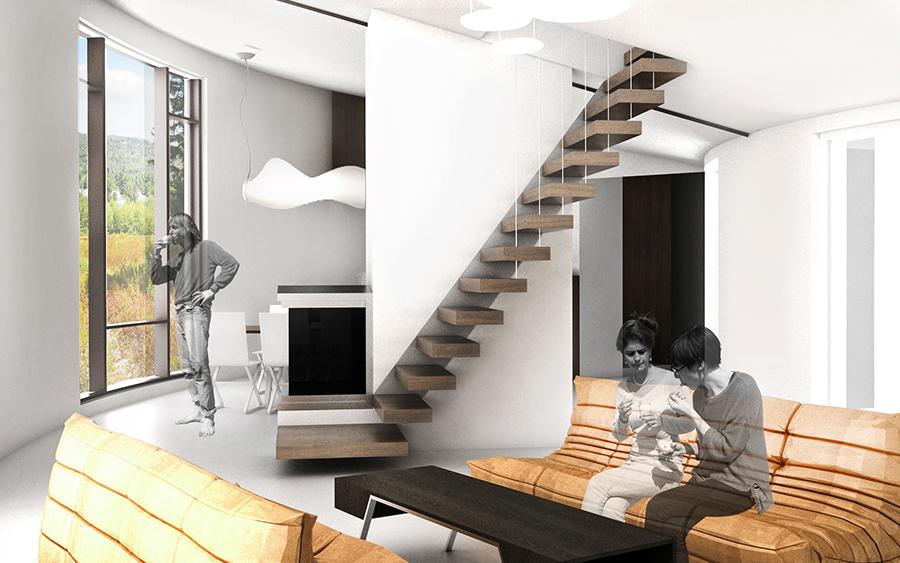 проект жилого дома_07