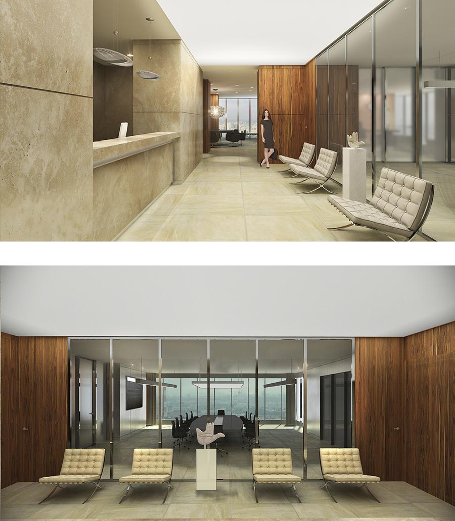 проект офиса компании_05