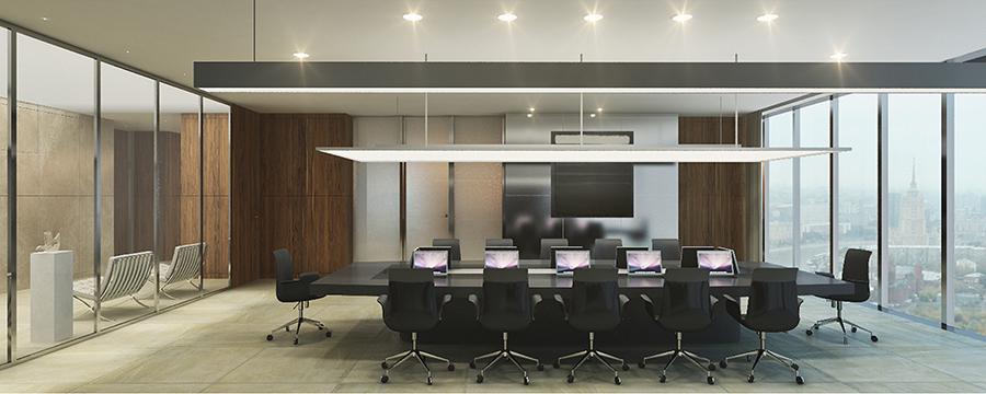 проект офиса компании_06