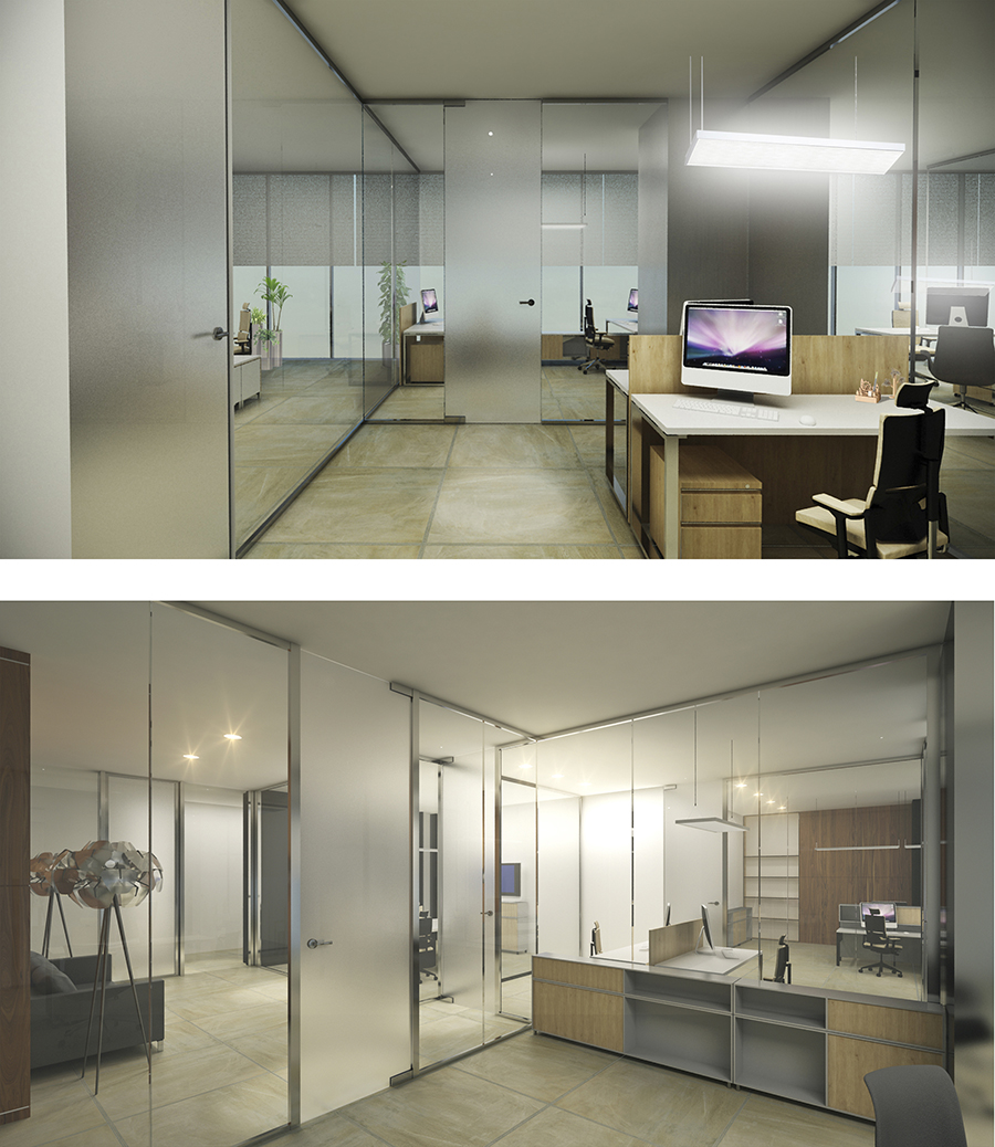 проект офиса компании_10