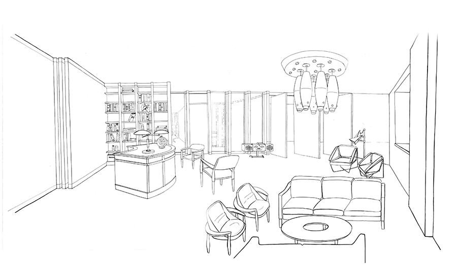 проект офиса_012