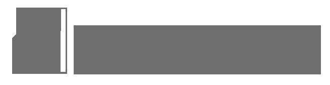 GreyWood logo