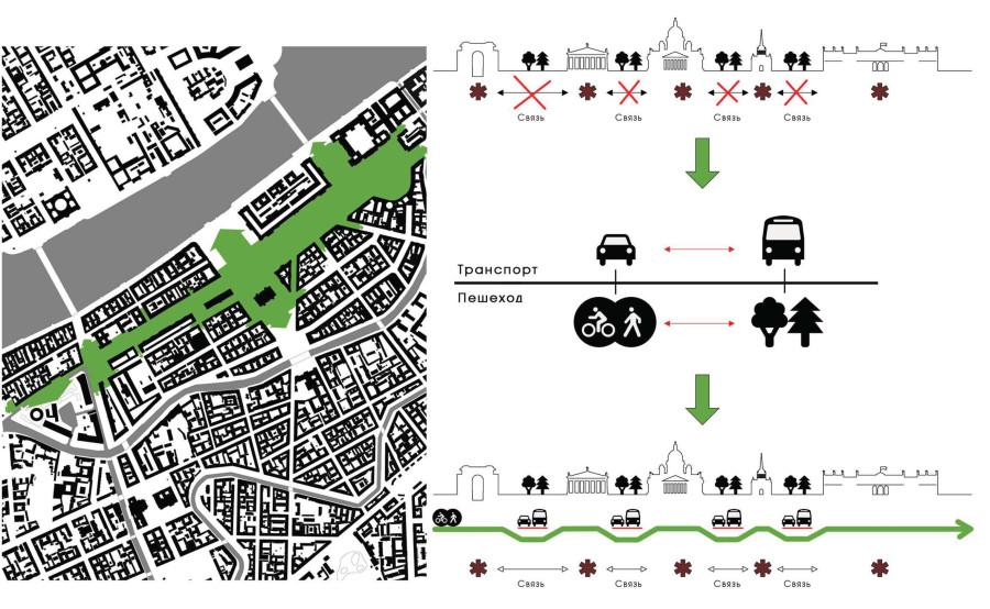 2012-10-31_музейный квартал-10