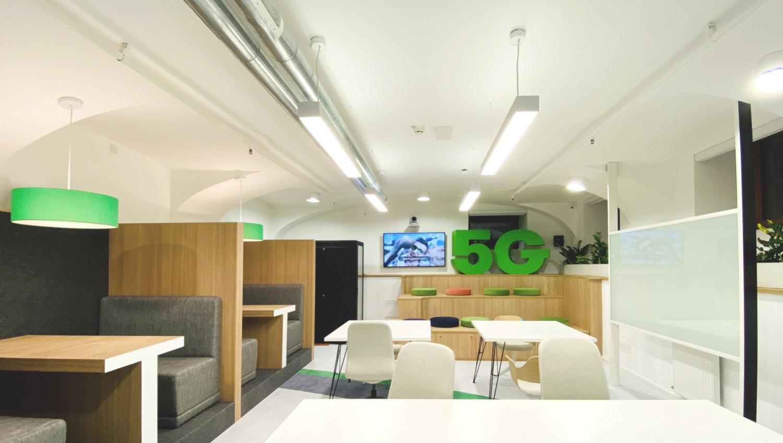 5G_Laboratory