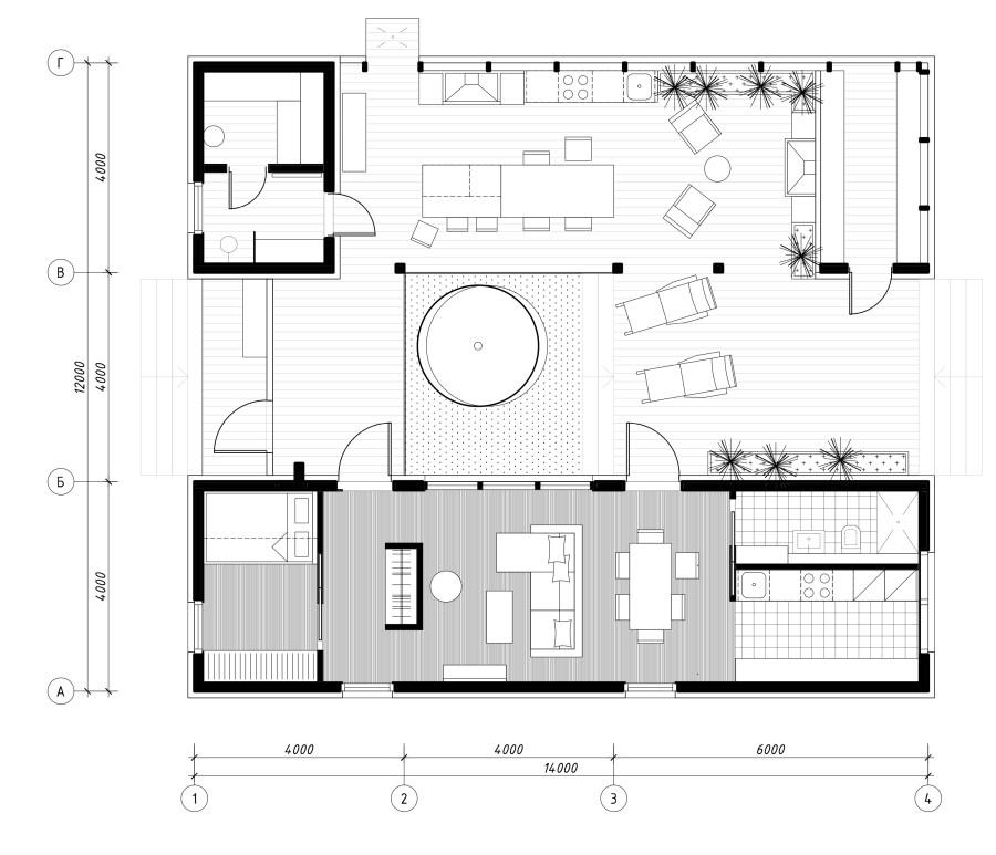 2020.10.28_Dacha-House_3-13