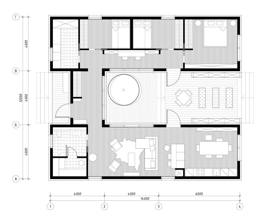 2020.10.28_Dacha-House_3-14