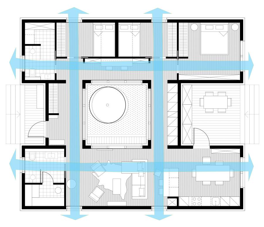 2020.10.28_Dacha-House_3-15-1