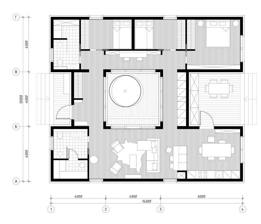 2020.10.28_Dacha-House_3-15