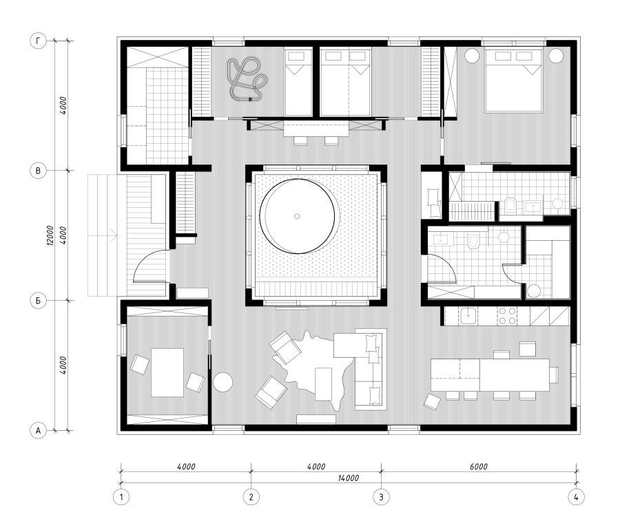 2020.10.28_Dacha-House_3-16