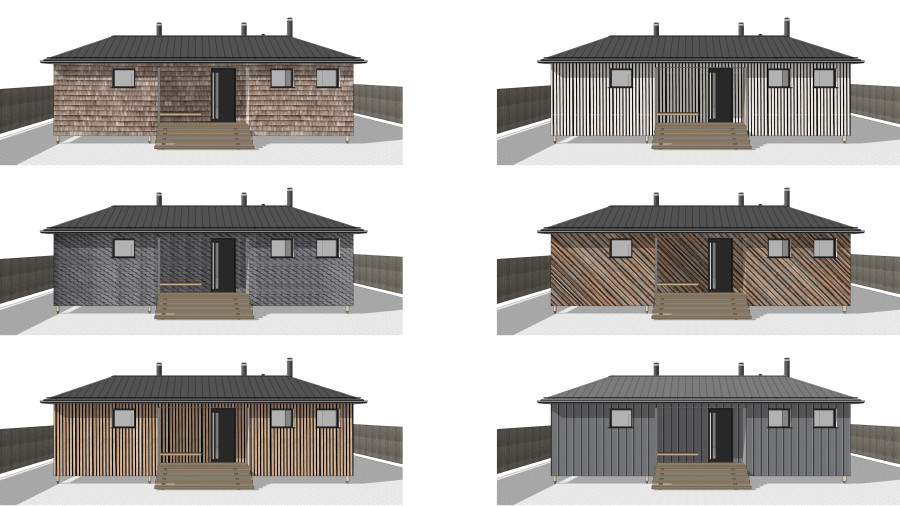 2020.10.28_Dacha-House_3-17