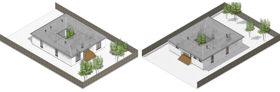 2020.10.28_Dacha-House_3-19
