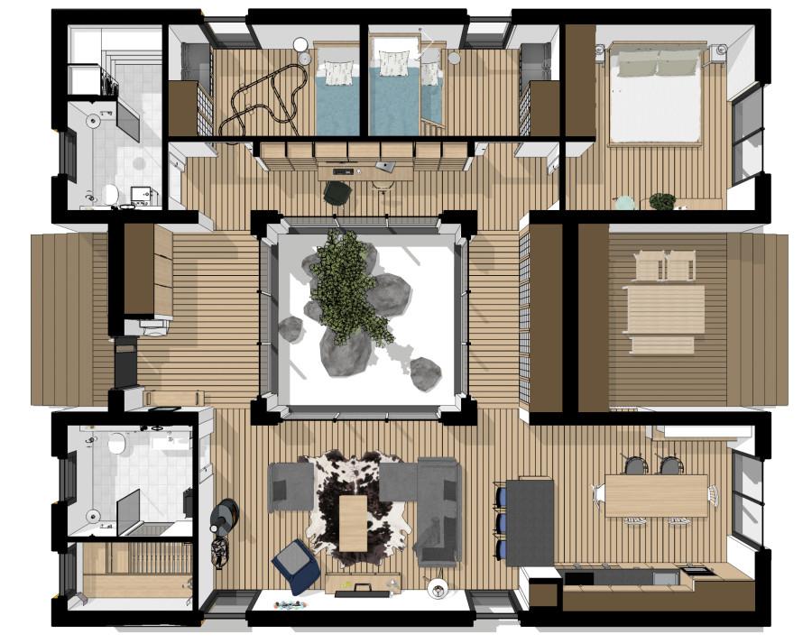 2020.10.28_Dacha-House_3-20